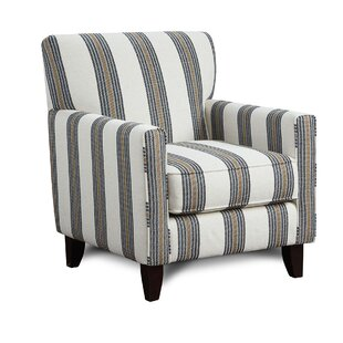Milbridge Armchair