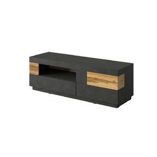 Holst TV Stand For TVs Up To 70