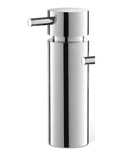 ZACK Tico Soap Dispenser
