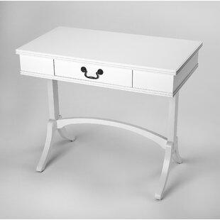 Dawn Desk by Canora Grey Wonderful