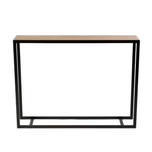 Sterk Furniture Company Ansted Console Table