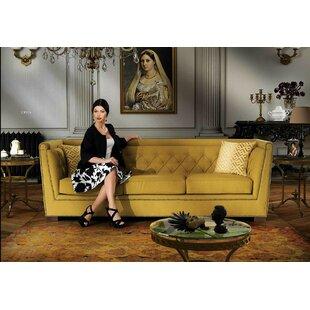 Keiper Sofa