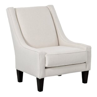 Wayfair Custom Upholstery™ Addison Slipper Chair