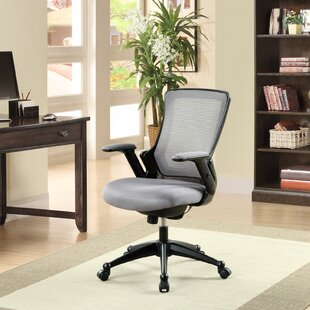 Wallace Mesh Task Chair