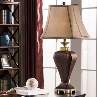 Cervin 31 Table Lamp (Set of 2)