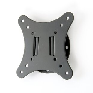 Fixed TV Wall Mount for 14
