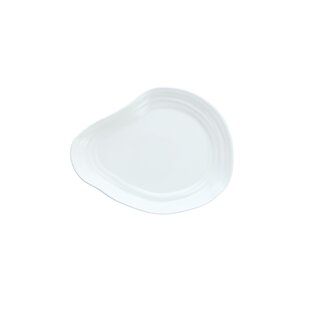 Cuccia Melamine Appetizer Plate (Set of 6)