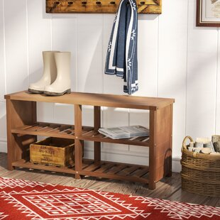 Trent Austin Design Wood S..