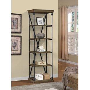 Marvale Etagere Bookcase
