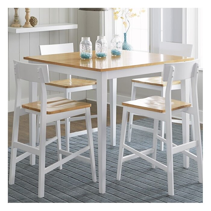 Finley Counter Height Dining Table