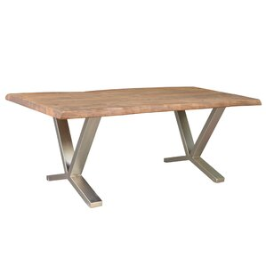Dingman Dining Table by Brayden Studio