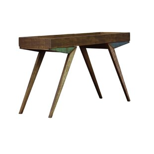 Renz Console Table by Bloomsbury Market