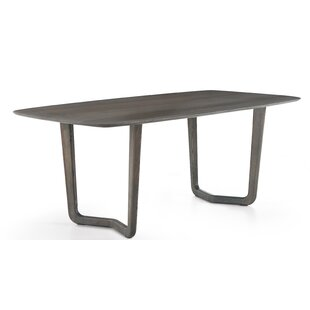 Corrigan Studio Darley Dining Table