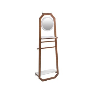 Review Aubrielle Coat Stand