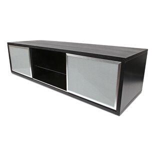 Pottsville TV Stand for TVs up to 65