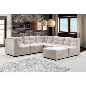 Modular Sectional by BestM..