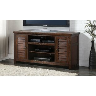 Archmont TV Stand for TVs up to 60