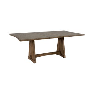 Serena Extendable Dining Table