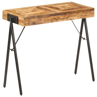 Dickey Console Table By Borough Wharf