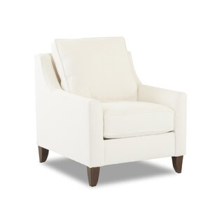 Haleigh Armchair by Wayfai..