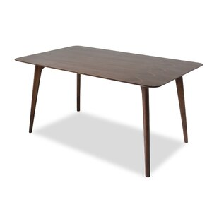 Marc Dining Table Corrigan Studio