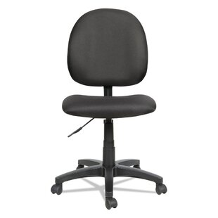 Essentia Series Task Chair