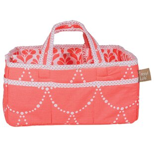 Affordable Tuggle Toy Bag By Harriet Bee