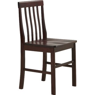 Darby Home Co Broadwell Dining Chair (Set of 4)