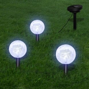 LED Pathway Lighting Set By Sol 72 Outdoor