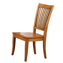 Mission Chairs Generally Have Simple Straight Vertical And Horizontal Lines Are Made Of Wood Some Shaker Style Chair Backs