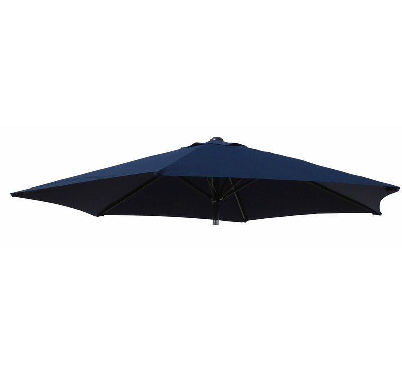 Beachcrest Home Dade City North Patio Umbrella Replacement Cover u0026 Reviews   Wayfair  sc 1 st  Wayfair & Beachcrest Home Dade City North Patio Umbrella Replacement Cover ...