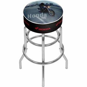 Honda 31