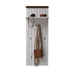 Valentia Hallway Unit By Beachcrest Home