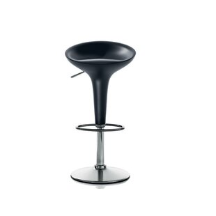 Shehorn Height Adjustable Stool