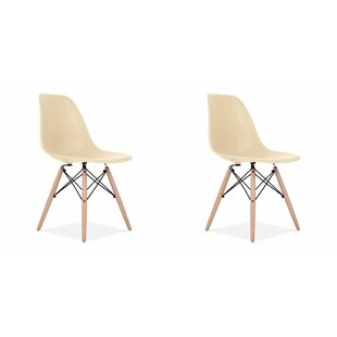 Whaley Dining Chair (Set of 2)
