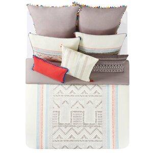 Margo Comforter Set
