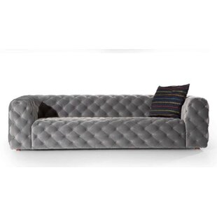 Keil Sofa by Everly Quinn Comparison