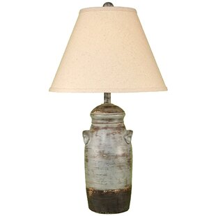 Casual Living 26.5 Table Lamp