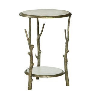 Top Reviews Archer Bluff End Table By Highway To Home