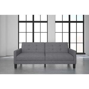 Anabelle Convertible Sofa