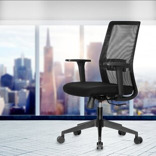 Beachwood Mesh Task Chair