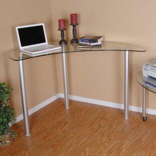 Orren Ellis Boylan Corner Desk