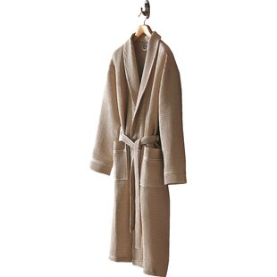 ac2e0921d10 Mens Cotton Robe
