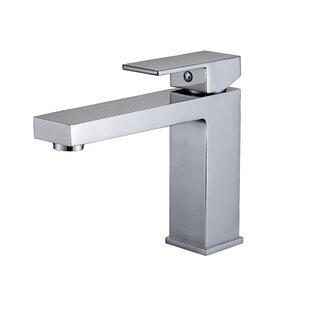 Artevit Linea Single Hole Bathroom Faucet