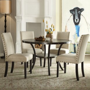 Bezu Dining Table