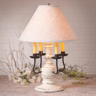 Kitchen 22 Table Lamp
