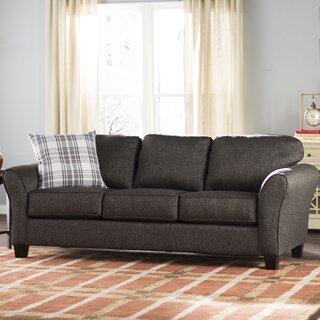Westbrook Configurable Living Room Set by Alcott Hill SKU:CB379124 Description