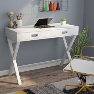 Mercury Row Bequette Writing Desk