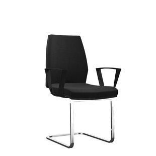 Godin Guest Chair By Ebern Designs