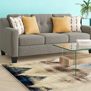 Coupon Audie Sofa Bed by Ivy Bronx Reviews (2019) & Buyer's Guide